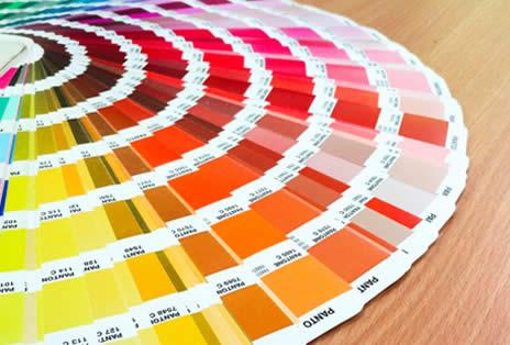 White Label Printing Website